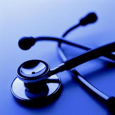 Insurers Seek to Cut Benefits