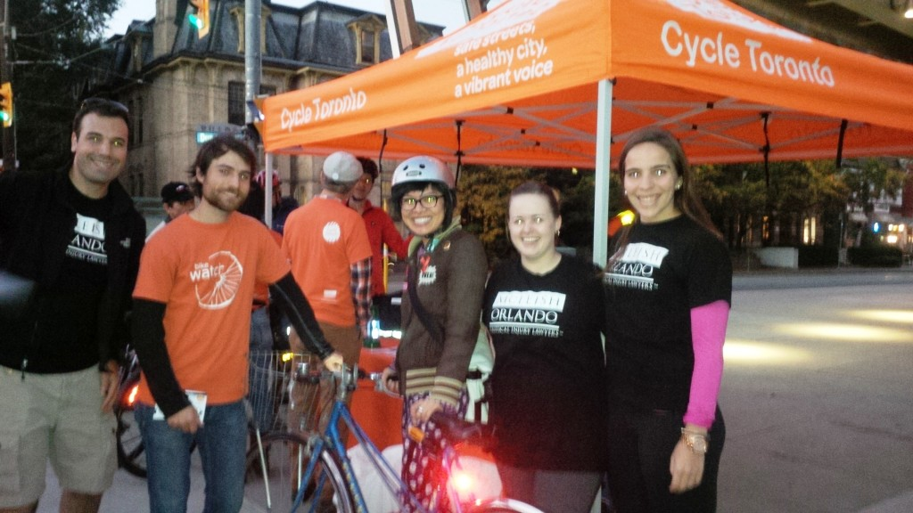 Cycle-Toronto-get-lit-Oct-9-13