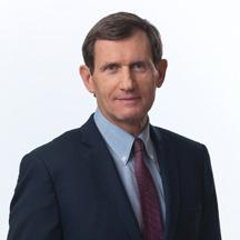 John McLeish Profile Picture