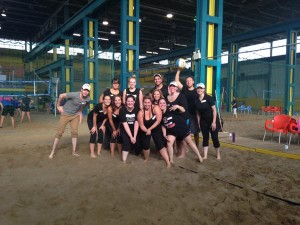 McLeish Orlando Focuses on Health and Fitness