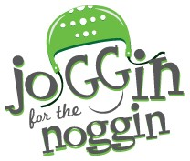 JogginforNoggin