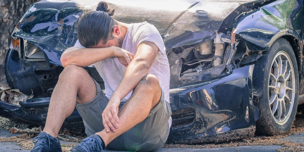 What does car insurance really cover
