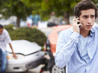 What Does Car Insurance Really Cover?