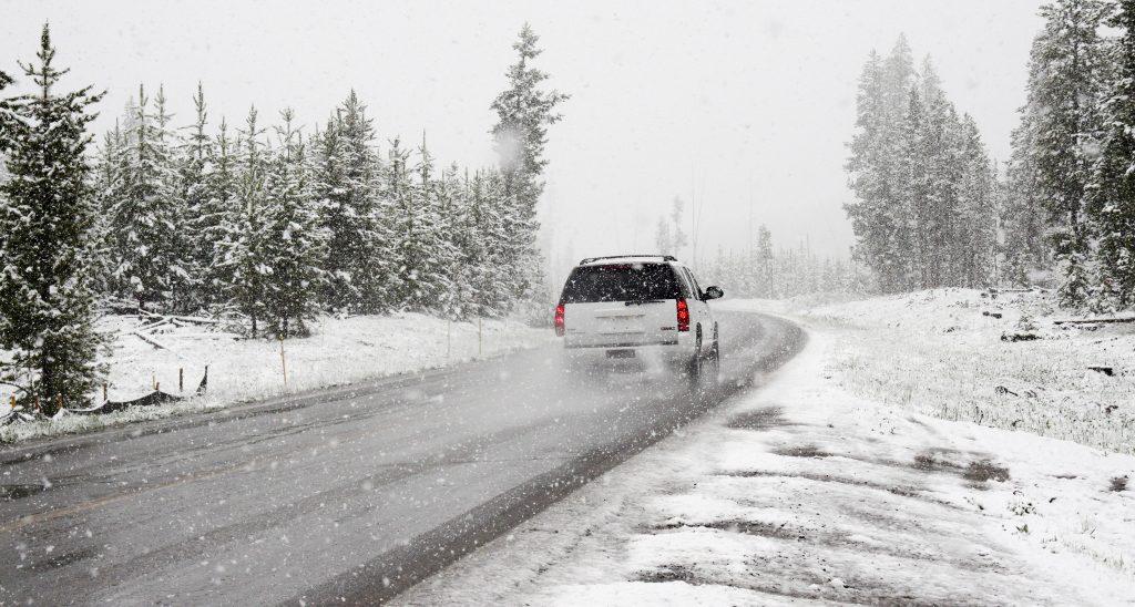 Blog-02-Winter-driving-photo-1024x548.jpg