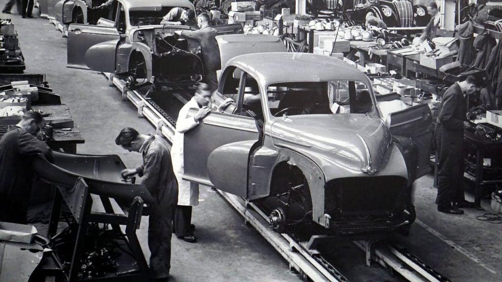 Blog-05-car-factory-1024x576.jpg