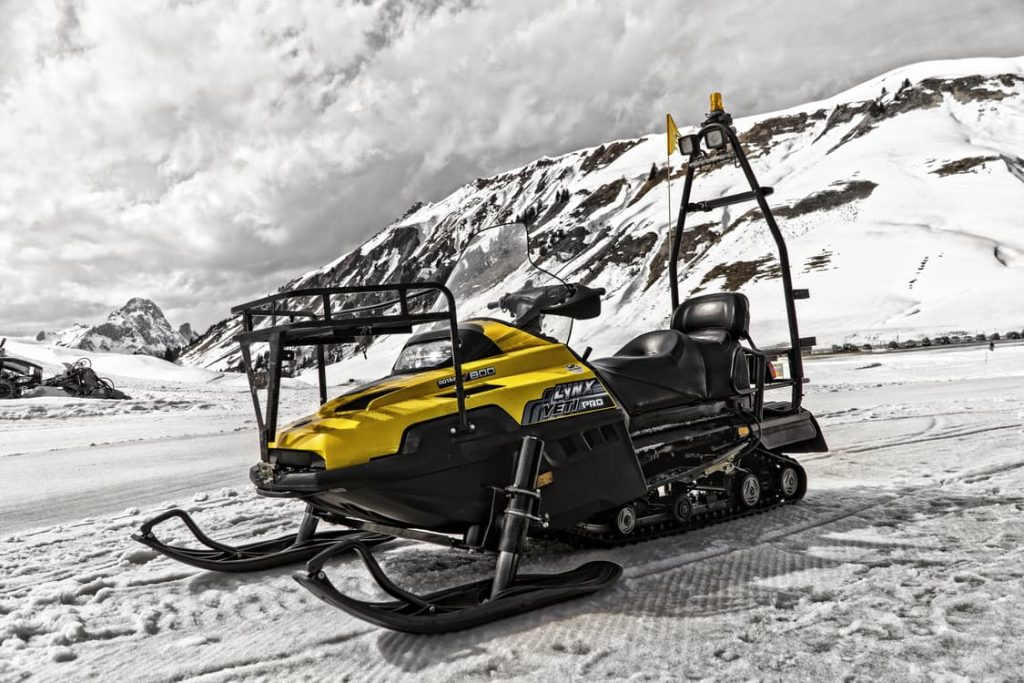 Blog-08-snowmobile-1024x683.jpg