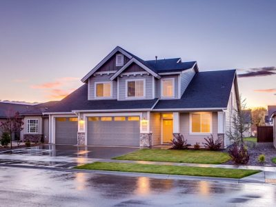 HOME INSURANCE – WHAT YOU SHOULD KNOW