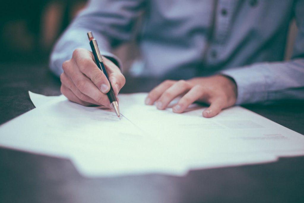 Blog 15 - signature