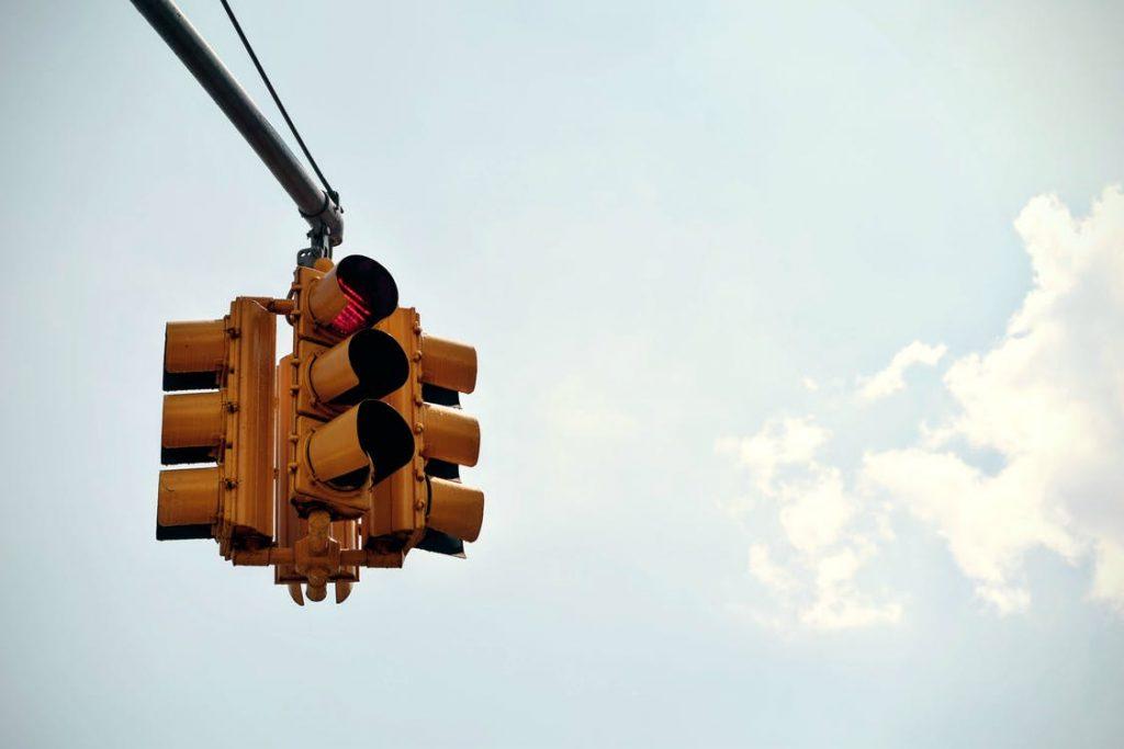Blog-19-traffic-red-1024x683.jpg