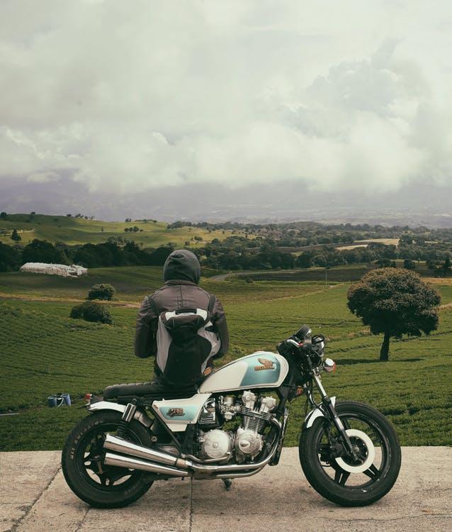 Blog 20 - moto 2