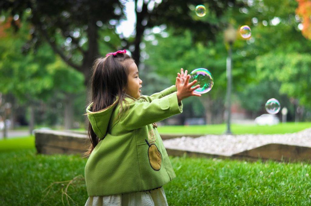 blog 27 - kid