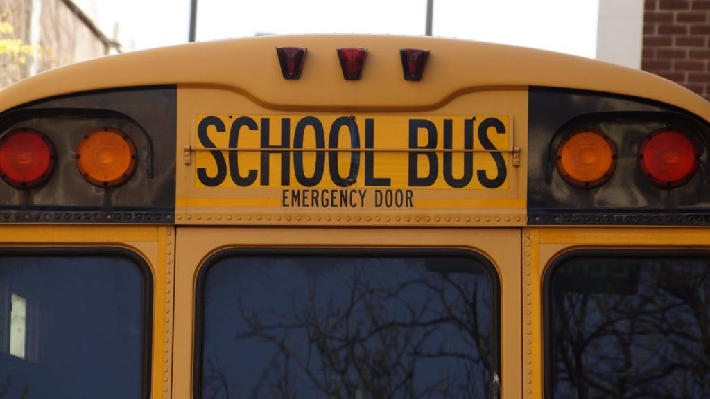 Blog 54 - bus-school-school-bus-yellow-159658