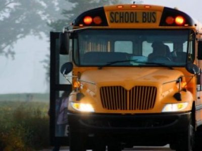 School Zone Safety: Education and Awareness