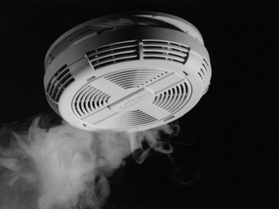 Fire Safety: The Importance of Household Smoke and Carbon Monoxide Alarms