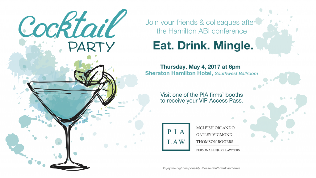 PIA conference cocktail party Evite no-RSVP2017 copy