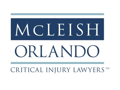 A Victory for Expediency and Injured Plaintiffs: Court Orders Personal Injury and Fraudulent Conveyance Actions be Heard Together