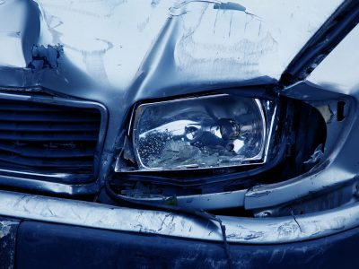 The Many Hurdles to Recovery for Pain and Suffering in an Auto Accident: 2018 Statutory Deductible Increase