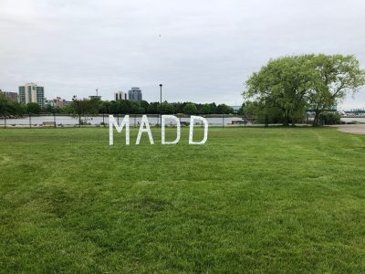 PIA Law Strides for Change – 5K Run in Support of MADD Canada