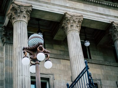 Rolley v. MacDonell – Consequences for Underestimating the Time Required for Trial