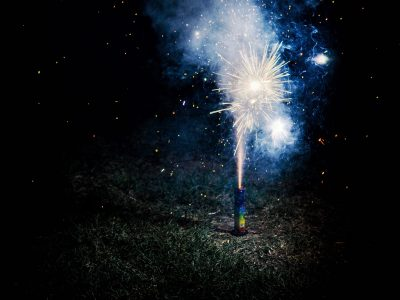 Firework Safety: What You Need to Know for the Canada Day Long Weekend
