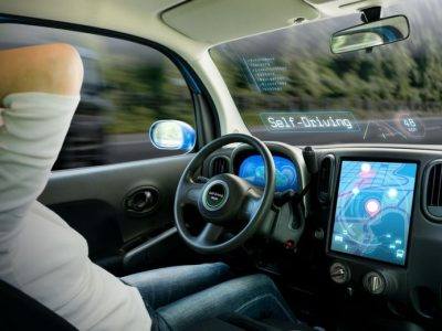 Self-Driving Vehicles: Aligning Expectations with Reality