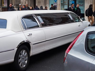 Limousine Safety: Staying Safe While Traveling in Style