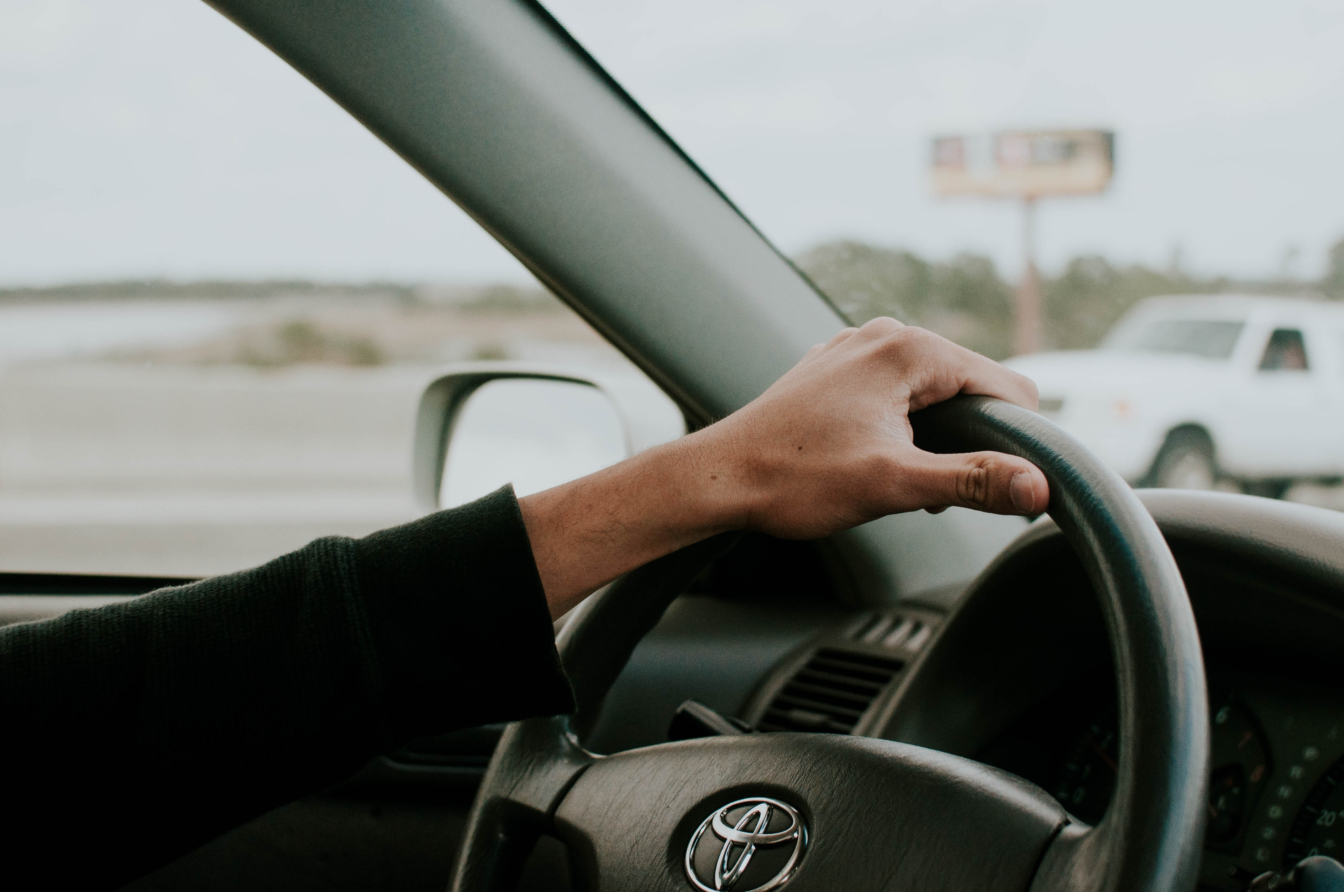 Ontario S 2019 Auto Insurance Reform A Step In The Right Direction