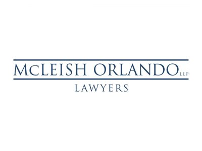 MCLEISH ORLANDO PARTNERS RECOGNIZED IN 2019 CANADIAN LEGAL LEXPERT® DIRECTORY RANKINGS