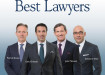 2020 BEST LAWYERS® LIST