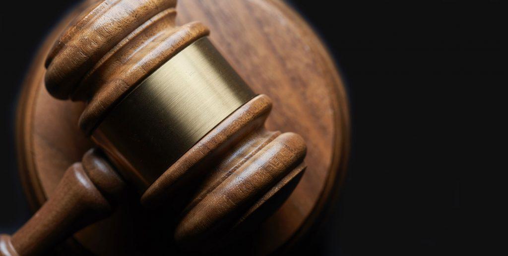 Resuming In-Court Hearings in Ontario | McLeish Orlando Personal Injury