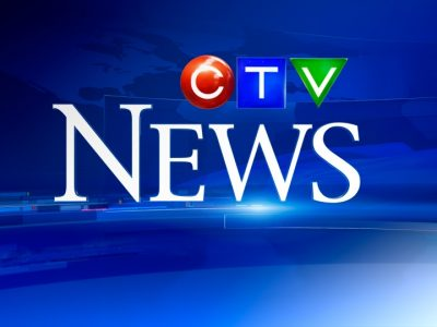 CTV National News: Warning about popular product