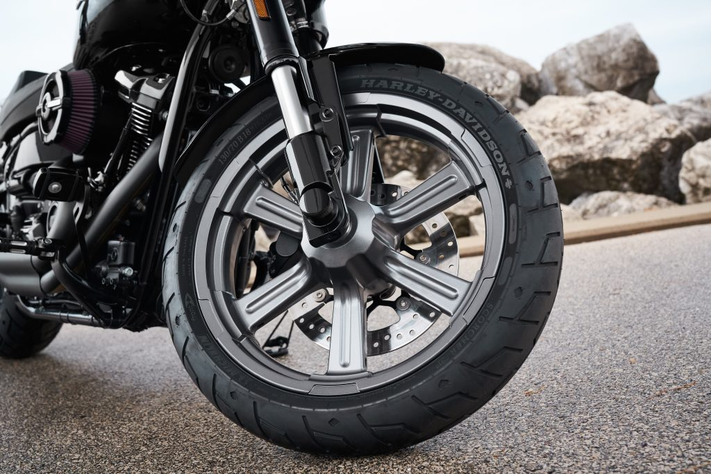 motorcycle accidents lawyers