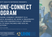 UHN Presents: Phone-Connect Program