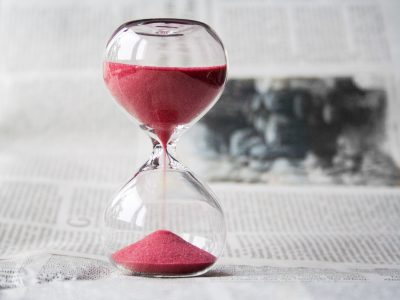 COVID-19 Suspends Limitation Period – What Does that Mean for your Personal Injury Claim?