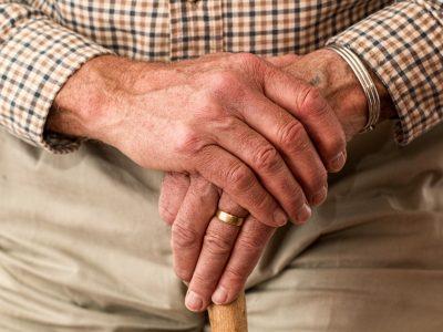 Nursing Home and Long-Term Care Home Negligence