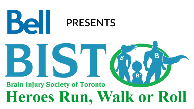 BIST 10th Annual Virtual Heroes Run, Walk or Roll