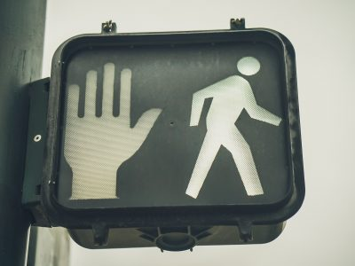 Road Safety: Steps Everyone Can Take to Prevent Pedestrian Accidents