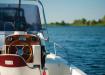 Safe Boating is Smart Boating