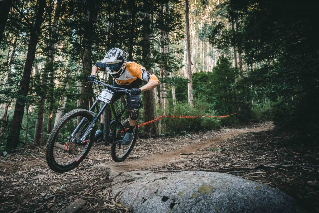 Municipal Liability for Mountain Bike Feature on Public Trails | McLeish