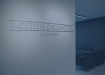 What is a Personal Injury Lawyer?