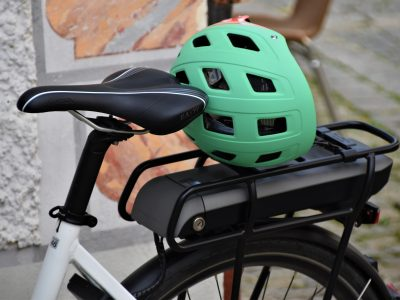 Contributory Negligence and Helmet Use: Recent Updates to the Law in Ontario