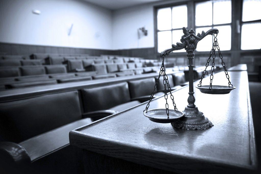 Belton v Spencer, 2020 ONCA 623 | McLeish Orlando Personal Injury Lawyers