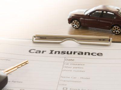 Merino v ING Insurance Company of Canada, 2019 ONCA 326