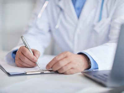 Privacy and Litigation: How your Medical Records can be used in a Legal Proceeding