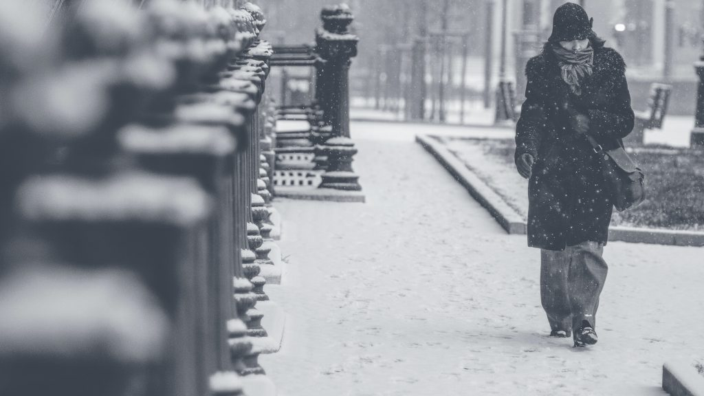The operational-policy decision defence does not apply to winter sidewalk slip and falls | McLeish Orlando Personal Injury Lawyers Toronto