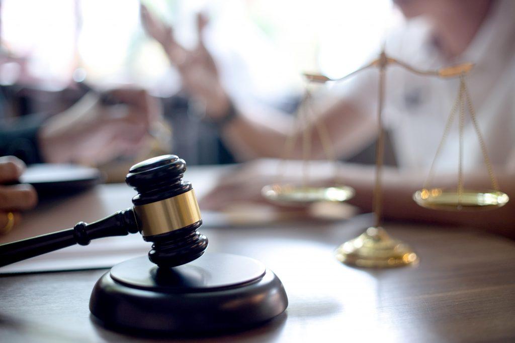 Tomec Strikes Again in BET v Wawanesa Mutual Insurance Company, 2020 ON LAT