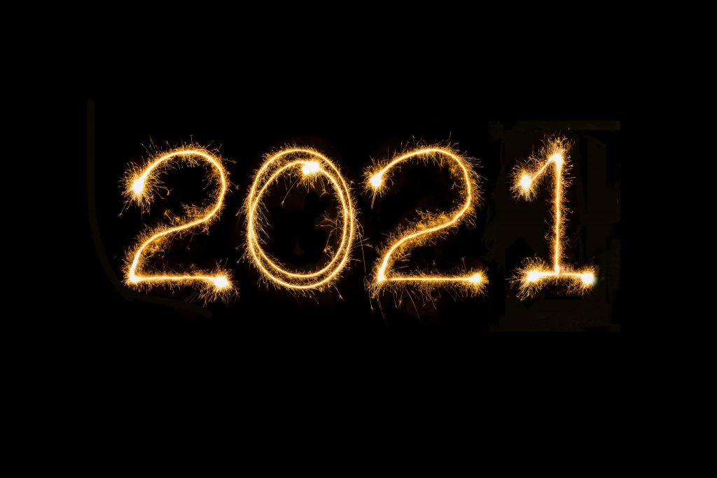 Changes to the Rules of Civil Procedure for 2021 | McLeish Orlando Personal Injury Lawyers Toronto