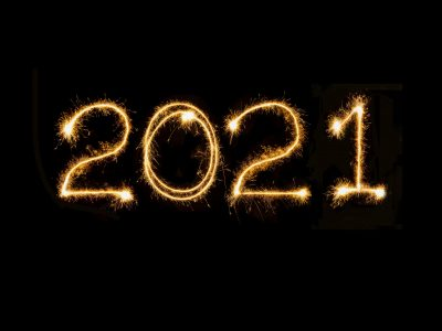 Changes to the Rules of Civil Procedure for 2021