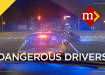 CBC News: Dangerous drivers; Can UV light disinfecting devices kill viruses?