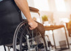The State of the Law in Lump Sum Settlements from Long Term Disability Benefits Insurers